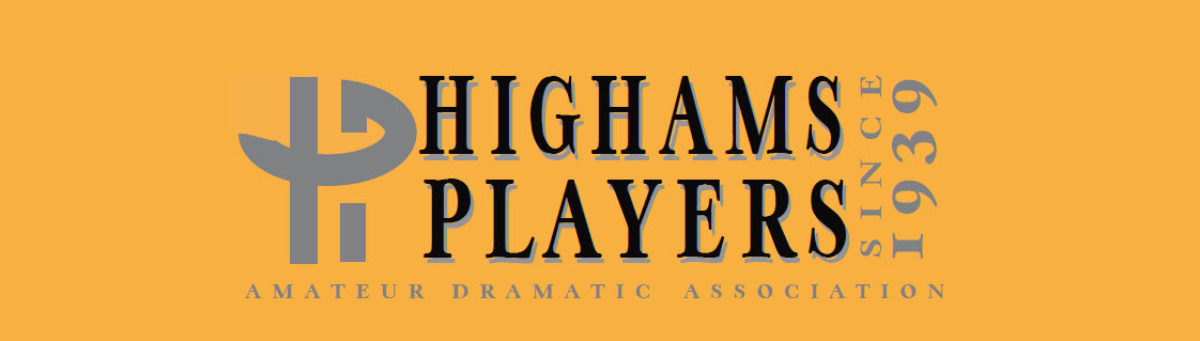 Highams  Players